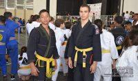 Copa-Barbacena-de-Jiu-Jitsu-25jpg