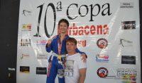 Copa-Barbacena-de-Jiu-Jitsu-26pg