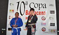 Copa-Barbacena-de-Jiu-Jitsu-28pg