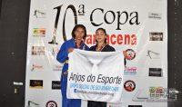 Copa-Barbacena-de-Jiu-Jitsu-29pg