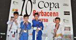 ACESSE A GALERIA DE IMAGENS COM AS FOTOS DA 10ª COPA BARBACENA DE JIU-JITSU