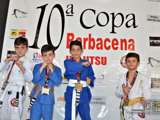 Copa-Barbacena-de-Jiu-Jitsu-30pg