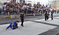 Copa-Barbacena-de-Jiu-Jitsu-51pg
