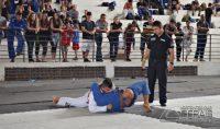 Copa-Barbacena-de-Jiu-Jitsu-73pg