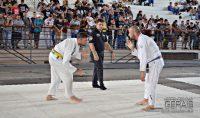 Copa-Barbacena-de-Jiu-Jitsu-85pg