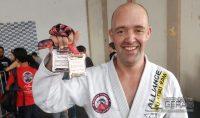 Copa-Barbacena-de-Jiu-Jitsu-86pg