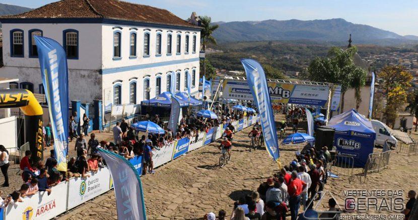 Copa-internacional-michelin-de-mountain-bike-em-congonhas-mg