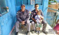 Criança-chama-bombeiros-de-herói-após-ser-salva-pelos-militares-em-barbacena