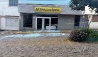 Criminosos-explodem-agência-bancária-durante-a-madrugada-em-carrancas-01