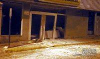 Criminosos-explodem-agência-bancária-durante-a-madrugada-em-carrancas-02jpg