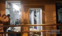 Criminosos-explodem-agência-bancária-durante-a-madrugada-em-carrancas-03pg