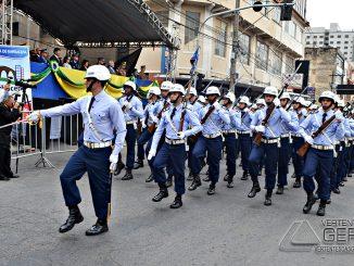 DESFILE-DE-7-DE-SETEMBRO-2018-EM-BARBACENA-FOTO-JANUÁRIO-BASÍLIO-08