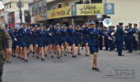 DESFILE-DE-7-DE-SETEMBRO-2018-EM-BARBACENA-FOTO-JANUÁRIO-BASÍLIO-15