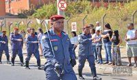 desfile-sete-setembro-em-barbacena-27pg