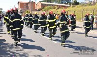 desfile-sete-setembro-em-barbacena-29pg
