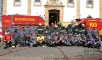 DIA-DOS-BOMBEIROS-MILITARES-EM-BARBACENA-VERTENTES-DAS-GERAIS-JANUARIO-BASILIO-05