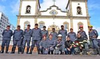DIA-DOS-BOMBEIROS-MILITARES-EM-BARBACENA-VERTENTES-DAS-GERAIS-JANUARIO-BASILIO-13