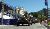 Desfile-da-Semana-da-Asa-em-Santos-Dumont-foto-01