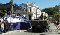 Desfile-da-Semana-da-Asa-em-Santos-Dumont-foto-02
