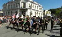 Desfile-da-Semana-da-Asa-em-Santos-Dumont-foto-03