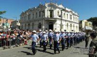 Desfile-da-Semana-da-Asa-em-Santos-Dumont-foto-06