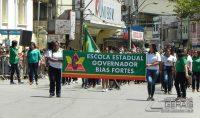 Desfile-da-Semana-da-Asa-em-Santos-Dumont-foto-07jpg