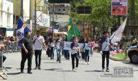 Desfile-da-Semana-da-Asa-em-Santos-Dumont-foto-08jpg