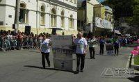 Desfile-da-Semana-da-Asa-em-Santos-Dumont-foto-09jpg