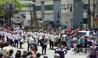 Desfile-da-Semana-da-Asa-em-Santos-Dumont-foto-11jpg