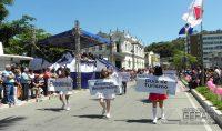 Desfile-da-Semana-da-Asa-em-Santos-Dumont-foto-12jpg