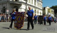 Desfile-da-Semana-da-Asa-em-Santos-Dumont-foto-13jpg