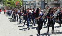 Desfile-da-Semana-da-Asa-em-Santos-Dumont-foto-14pg