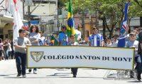 Desfile-da-Semana-da-Asa-em-Santos-Dumont-foto-15pg