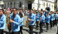 Desfile-da-Semana-da-Asa-em-Santos-Dumont-foto-16pg