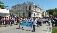 Desfile-da-Semana-da-Asa-em-Santos-Dumont-foto-17pg