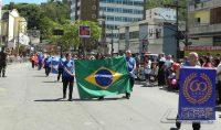 Desfile-da-Semana-da-Asa-em-Santos-Dumont-foto-18pg