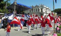 Desfile-da-Semana-da-Asa-em-Santos-Dumont-foto-19pg