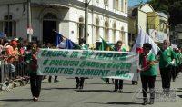 Desfile-da-Semana-da-Asa-em-Santos-Dumont-foto-20pg