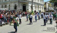 Desfile-da-Semana-da-Asa-em-Santos-Dumont-foto-21pg