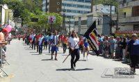 Desfile-da-Semana-da-Asa-em-Santos-Dumont-foto-22pg