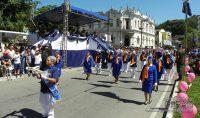 Desfile-da-Semana-da-Asa-em-Santos-Dumont-foto-23pg