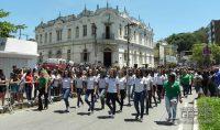 Desfile-da-Semana-da-Asa-em-Santos-Dumont-foto-24pg