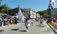 Desfile-da-Semana-da-Asa-em-Santos-Dumont-foto-25pg