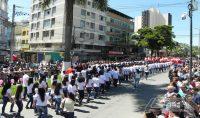 Desfile-da-Semana-da-Asa-em-Santos-Dumont-foto-26pg