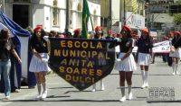 Desfile-da-Semana-da-Asa-em-Santos-Dumont-foto-27pg