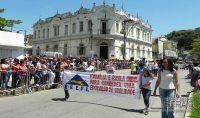 Desfile-da-Semana-da-Asa-em-Santos-Dumont-foto-28pg