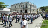 Desfile-da-Semana-da-Asa-em-Santos-Dumont-foto-29pg