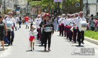 Desfile-da-Semana-da-Asa-em-Santos-Dumont-foto-30pg