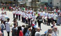 Desfile-da-Semana-da-Asa-em-Santos-Dumont-foto-31pg