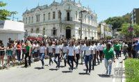 Desfile-da-Semana-da-Asa-em-Santos-Dumont-foto-32pg